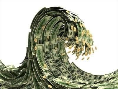اخبار اقتصادی ,خبرهای  اقتصادی,دلار و سکه