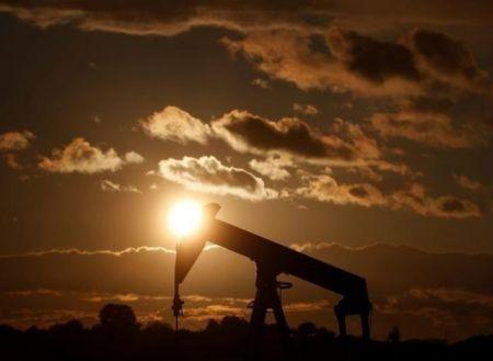 اخباراقتصادی ,خبرهای اقتصادی,نفت