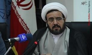 اخبارسیاسی ,خبرهای  سیاسی ,دادستان زنجان
