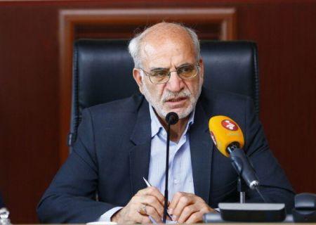 اخبار اجتماعی ,خبرهای اجتماعی, استاندار تهران