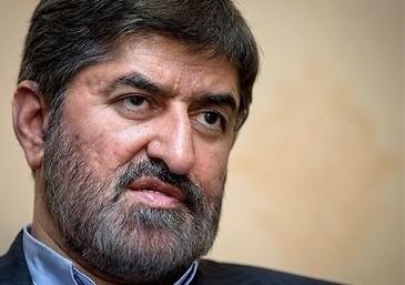 علی مطهری : وعده مسوولان برای رفع حصر تا پایان سال