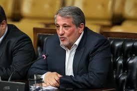 محسن هاشمی: طرح ترافیک جدید لغو نشده، اعتراض کمیته تطبیق فقط به عوارض بوده است