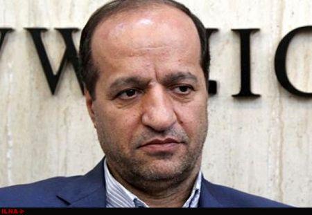 ملاقات با ۴۰ نفر از بازداشتشدگان دیماه همدان/ یک متهم زیر ۱۸ سال