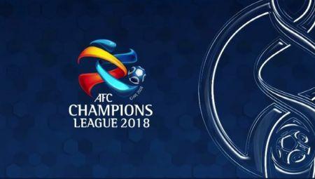 اخبار ورزشی,خبرهای ورزشی ,فوتبال آسیا