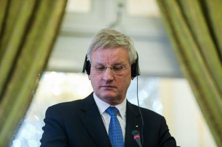 اخبارسیاسی ,خبرهای  سیاسی ,اتحادیه اروپا