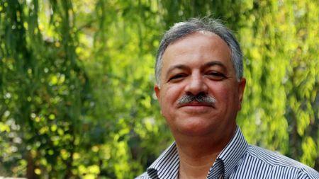 اخبار,اخبار سیاسی,احمد شیرزاد