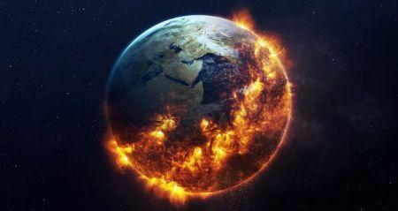 اخبار,اخبار علمی,کره زمین