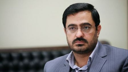 اخبار,اخبار سیاسی,سعید مرتضوی
