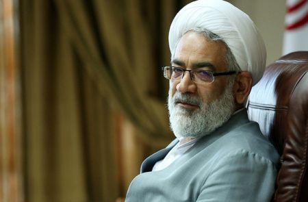 دادستان تهران مامور رسیدگی به مراسم روز زن شهرداری تهران شد (تصویر هنجارشکنان!)
