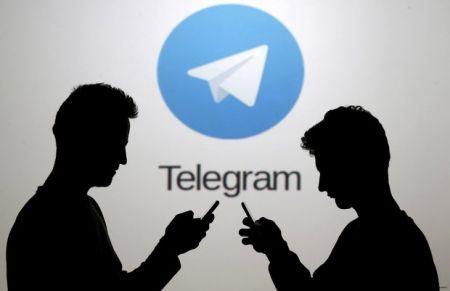 ۱۸۰ هزار خانواده ایرانی از تلگرام درآمد مستقیم دارند
