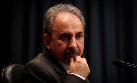 نجفی: تهران را به شهری امن و آرام برای دختران و زنان تبدیل میکنیم