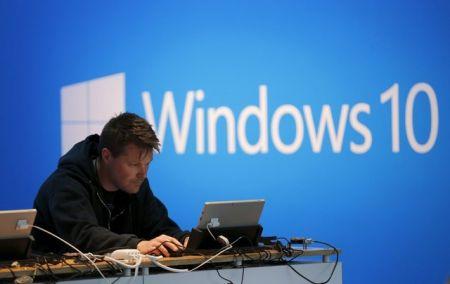 اخبار,اخبار تکنولوژی,ضعف امنیتی در ویندوز ۱۰