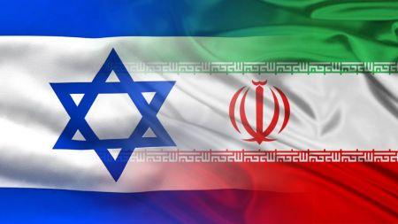 اخبار,اخبار سیاست خارجی,ایران و اسرائیل