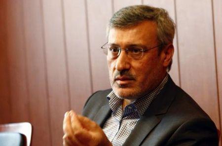 اخبار,اخبار سیاسی,حمید بعیدینژاد