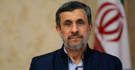 احمدی نژاد: بجای واکنشهای عصبی، پیشنهادات من را به رأی مردم بگذارید/ تهدید و توهین راه مناسبی نیست