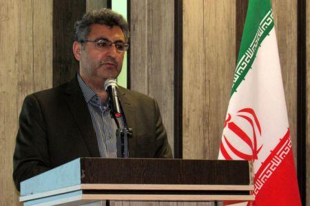 اخبار,اخباراجتماعی,محسن همدانی استانداری