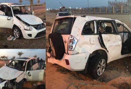 اخبار,اخبارورزشی ونتایج مسابقات,معروفترین فوتبالیستهای قربانی حوادث رانندگی شدند