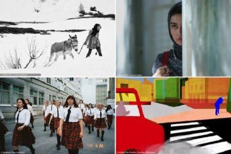اخبار,اخبارفرهنگی وهنری,جشنواره فیلم برلین