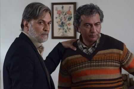 اخبار,اخبارفرهنگی وهنری, امین تارخ و محمدرضا هدایتی