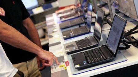 تعرفه گمركى واردات لپ تاپ از ۱۵ درصد به ۵ درصد كاهش ميیابد