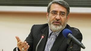 وزیر کشور: نگاه ما به حجاب مجرمانه نیست /حجاب موضوع جلسه بعدی شورای اجتماعی کشور