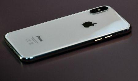 اخبار تکنولوژی,خبرهای تکنولوژی , گوشیهای اپل