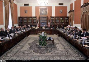چرا بودجه 97 در مجمع تشخیص مصلحت هم رسیدگی میشود؟/ماجرای دستور مهم رهبری
