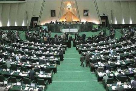 طنز روزنامه شرق در باره نمایندگان اصلاح طلب:ما به130درخت رای دادیم/اگرصندلی خالی می گذاشتیم بهتربود