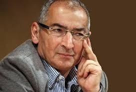 احضار صادق زیباکلام به دادگاه انقلاب