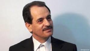 محکومیت «محمدعلی طاهری» به 5 سال حبس