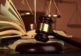 نماینده دادستان: گزارش پزشکی قانونی از سابقه افسردگی و اعتیاد محمد ثلاث موجود است/ اولیای دم: تقاضای اشد مجازات را داریم