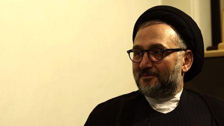 اخبارسیاسی ,خبرهای سیاسی , محمد علي ابطحي