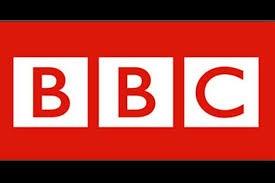 بی بی سی از دولت ایران شکایت کرد