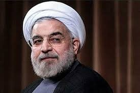 6 اسفند؛ تعیین تکلیف سؤال از رئیسجمهور