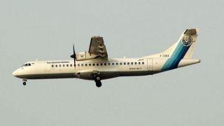 آخرین لحظات در پرواز تهران-یاسوج چه گذشت؟