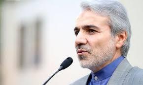 پاسخ سخنگوی دولت به تهدید احمد توکلی: ترجیح میدهم سکوت کنم