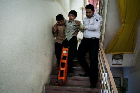 «خشونت»، اولین آسیب اجتماعی در مدارس/ شناسایی مدارس پرخطر