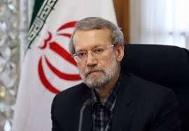 واکنش لاریجانی به درگیری برخی دراویش با نیروی انتظامی /تشکر از صلابت و درایت پلیس