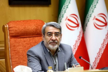 نگرانی از تولید بیسابقه موادمخدر در افغانستان/کشف ۳۰ درصد هروئین جهان توسط ایران