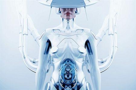اخبار پزشکی ,خبرهای  پزشکی , هوش مصنوعی