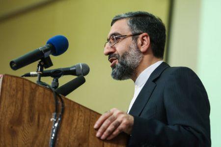 تاکید رییس دادگستری تهران بر برخورد قاطع و سریع با اغتشاشگران