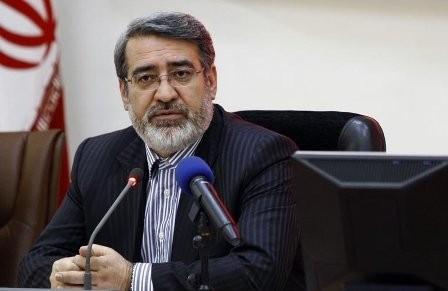 وزیر کشور: دولت الکترونیک از فساد، رانت و زیرمیزی جلوگیری میکند