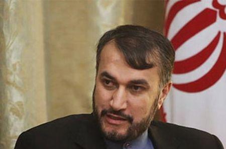امیر عبداللهیان: آمریکا نمیتوانداقدام نظامی علیه ایران اتخاذ کند/عربستان درجنگ یمن غرق شده است