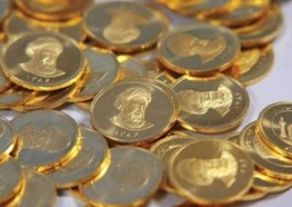 اخباراقتصادی,خبرهای  اقتصادی , سکه و دلار