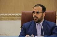 معاون روحانی: همه اعضای دولت مخالف استیضاح وزرا بودند