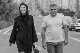 اخبارفرهنگی,خبرهای فرهنگی,لیلا حاتمی و مانی حقیقی
