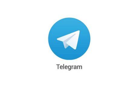 فیلترینگ تلگرام در شورای عالی فضای مجازی تصویب شده است/قول قطعی برای رفع حصر داده شده است؟