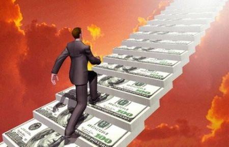 اخباراقتصادی ,خبرهای اقتصادی ,اختلاسگر نفتی