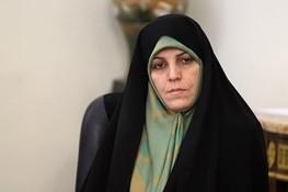 واکنش مولاوردی به اخبار ضرب و شتم دستگیر شدگان جریان «دختران خیابان انقلاب»