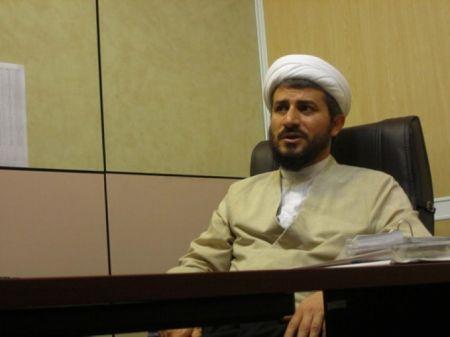 یار غار احمدینژاد:حتی خاتمی هم مثل احمدینژاد از آزادی حرف نمیزد/شاید تصیم به حذف فیزیکی او بگیرند